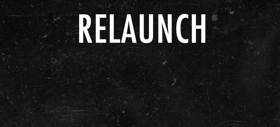 Relaunch: embee-music.de erstrahlt in neuem Design
