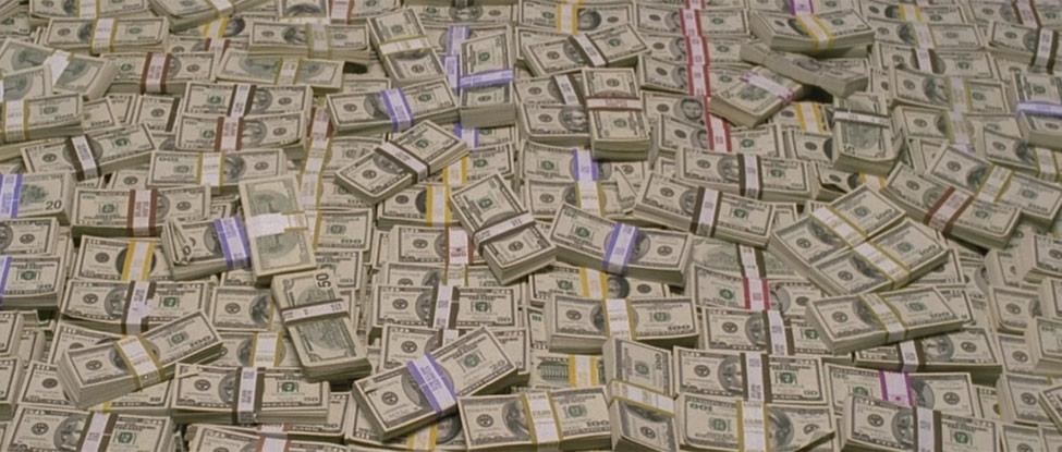 """Bestbezahlte DJ's: Forbes kürt """"Electronic Cash Kings"""""""
