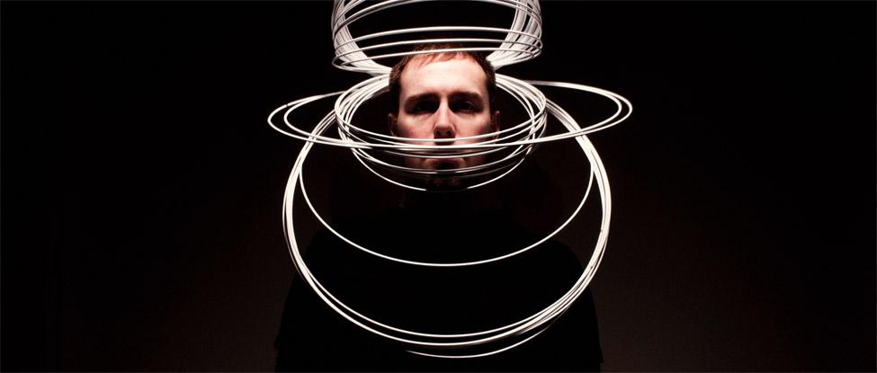 Ludovico Einaudi – Experience (Starkey Remix)