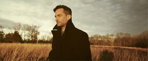 Bonobo – The North Borders Tour 2014 am 15.03. @ C-Halle Berlin (inkl. 1×2 GL)