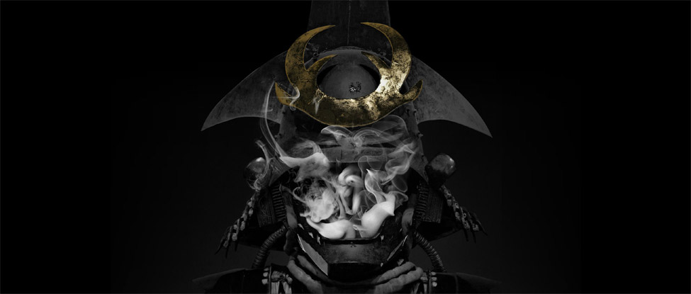 "The Glitch Mob ""Love Death Immortality"" Review"